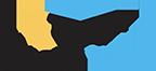 ExamTube Logo